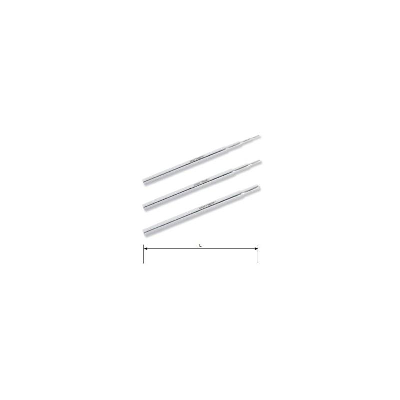 Broche dim 5-8-10 mm
