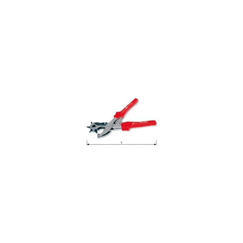 Pince emporte pièces KW hightech 250mm - KRAFTWERK