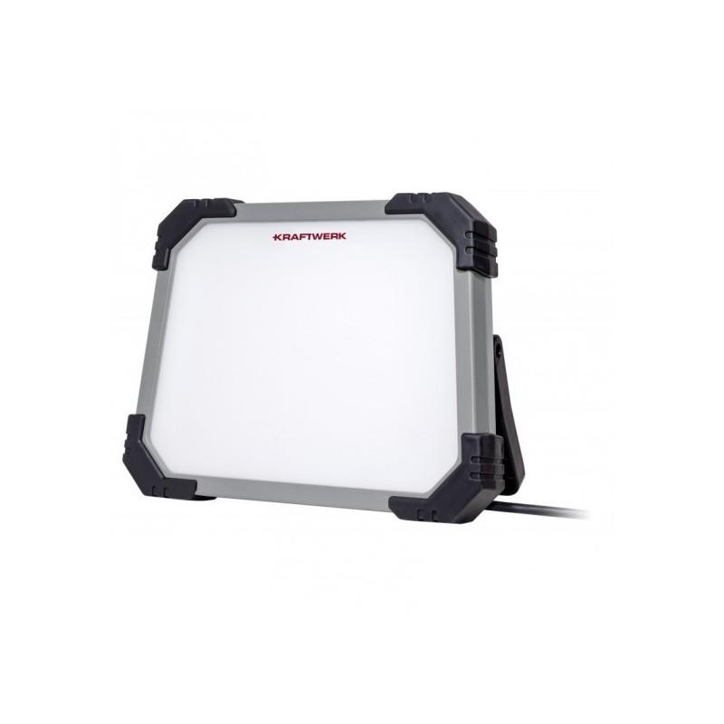 Baladeuse de travail LED T2500
