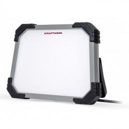 Baladeuse de travail LED T5000