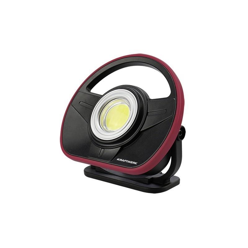 Lampe de travail LED rechargeable W1000