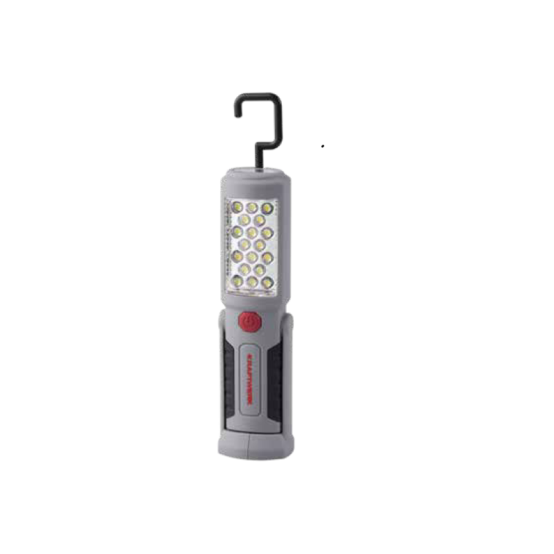 Art. 32068 Lampe 18+3 LED COMPACT MINI 90