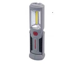 Lampe à LED COB COMPACT...