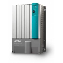 Convertisseurs Sinusoïdaux Mastervolt - Mass Sine Ultra Inverter 24V/4000W - 230V