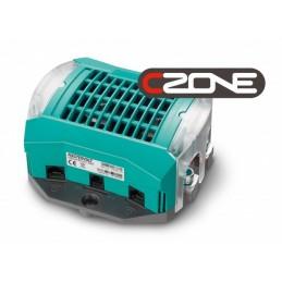 Moniteur de batterie Mastervolt -  MasterShunt 12/24/48V - avec fusible principal 500A