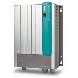 Chargeur de batterie Mastervolt - Mass 24V/75A DNV GL, Lloyds