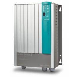 Chargeur de batterie Mastervolt - Mass 24V/100A DNV GL, Lloyds