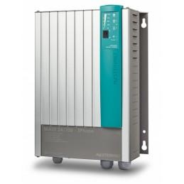 Chargeur de batterie Mastervolt - Mass 48V/50A
