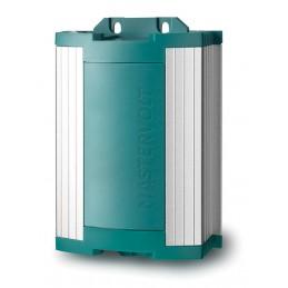Chargeur de batterie Mastervolt - ChargeMaster 12V/10A - 1 sortie