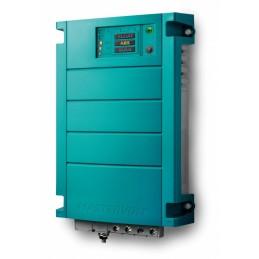 Chargeur de batterie Mastervolt - ChargeMaster Plus 24V/12A - 3 sorties