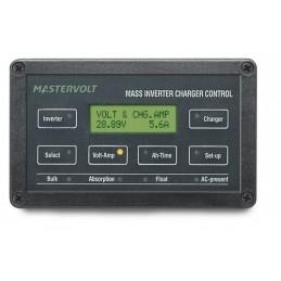 Moniteur de batterie MICC Masterlink - Mastervolt surveillance de batterie