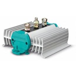 Répartiteur de charge à diode Mastervolt - BI 702-S - 50A - 2 sorties batteries
