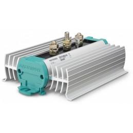 Répartiteur de charge à diode Mastervolt - BI 1202-S - 80A - 2 sorties batteries