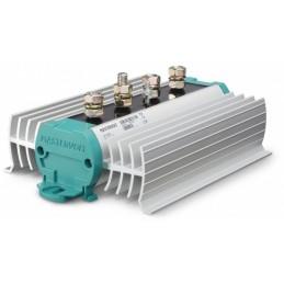 Répartiteur de charge à diode Mastervolt - BI 1203-S - 80A - 3 sorties batteries