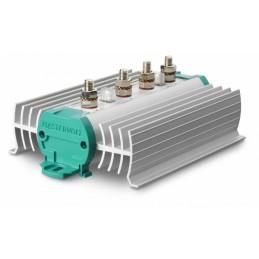 Répartiteur de charge Mastervolt - Battery Mate 2503 IG - 250A - 12/24V - 3 sorties batteries