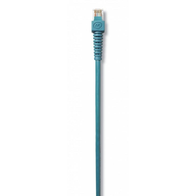 Câble MasterBus - Mastervolt Câble MasterBus