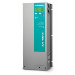 Régulateur de charge solaire Mastervolt - SCM60 MPPT-MB - détection auto. 12/24/48V - 60A