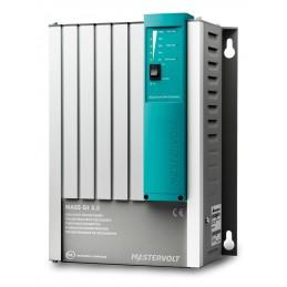 Transformateur d'isolement Mastervolt - Mass GI 3.5 - 3500W - 16A - IP23