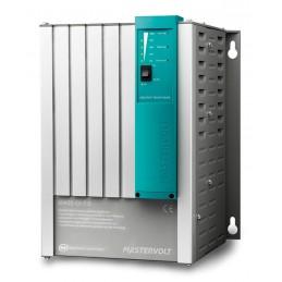 Transformateur d'isolement Mastervolt - Mass GI 7 - 7000W - 32A - IP23