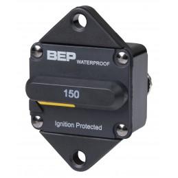 Transpalette manuel GS BASIC 2.5 T - GS 25S4 VBN 800X525 mm - PRAMAC