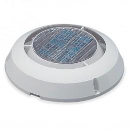 Extracteur solaire Mini...