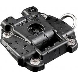 ROKK Mini socle adaptateur...