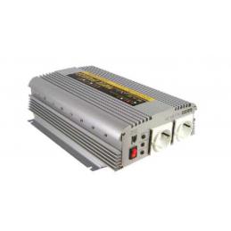 KIT INVERTER de charge batteries pour Gerbeurs RX et GX - PRAMAC