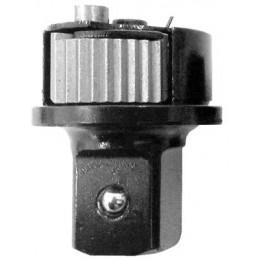 """Jeu de réparation pour clé dynamométrique 1/2"""" - Art. 3235 ET 3236 - KRAFTWERK"""