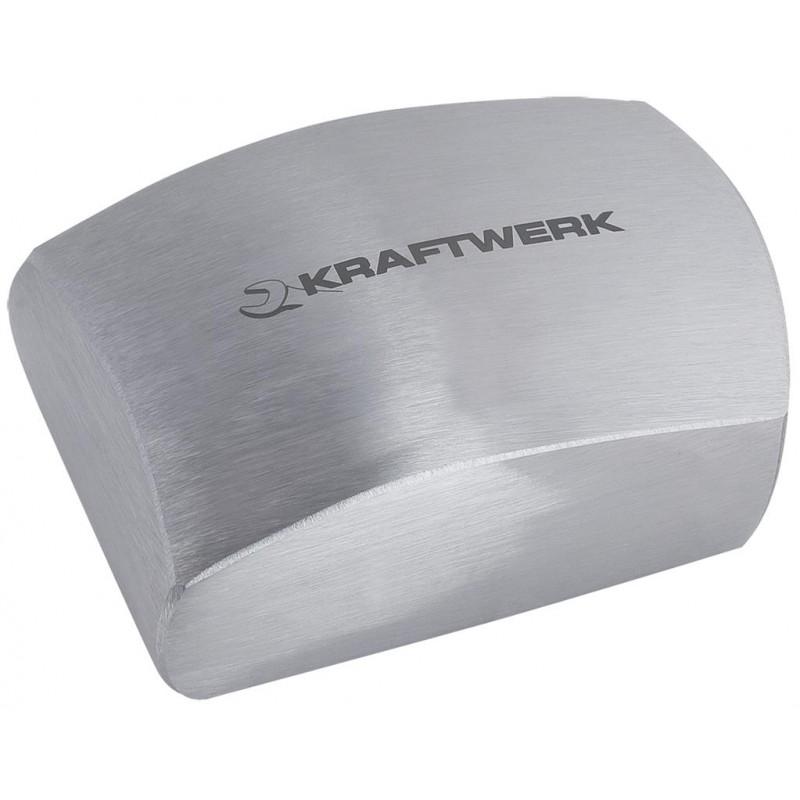 Tas de carrossier américain- KRAFTWERK