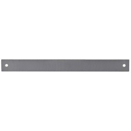 """Lime de carrosserie denture radiale 15/"""" - L. 350 mm- KRAFTWERK"""