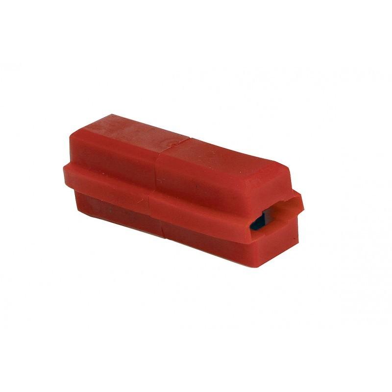 Adaptateur convertisseur magnétique pour tournevis - KRAFTWERK