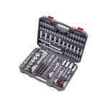 Coffrets & caisse à outils