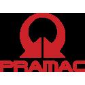 PRAMAC Europe SAS
