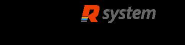Matériel, outillages et groupes électrogènes - PROS-R System